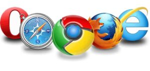 history-of-web-browsers